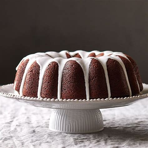 fluted cake pan shop pampered chef  site