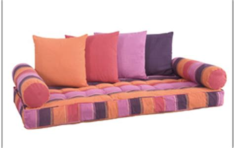 katia rocchia home designer meublons cette terrasse