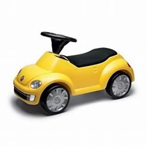 Vw Beetle Bobby Car Ersatzteile : vw kinderwelt vw accessoires ~ Kayakingforconservation.com Haus und Dekorationen