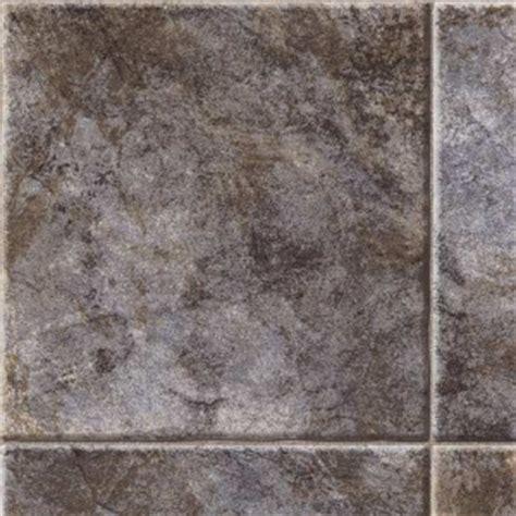 congoleum vinyl flooring seam sealer moonglow starlight congoleum airstep vinyl vinyl