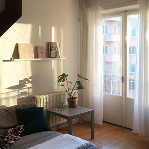 Erste Eigene Wohnung Einrichten : pin von kristine houston auf room stuff pinterest haus wohnen und inneneinrichtung ~ Markanthonyermac.com Haus und Dekorationen