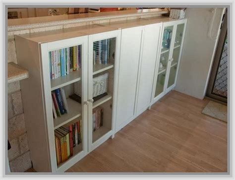 Doors For Billy Bookcases by Ikea Home Furnishings Kitchens Appliances Sofas Beds