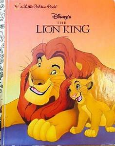 7 best Kids Books Pre-owned images on Pinterest | Books ...