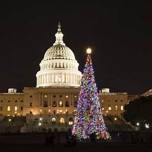 Wie Feiern Wir Weihnachten : weihnachten in den usa bravo ~ Markanthonyermac.com Haus und Dekorationen
