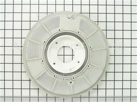 Whirlpool Wp8519553 Filter Assembly Appliancepartsproscom