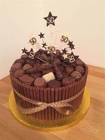 the 25 best 70th birthday cake ideas on pinterest 70