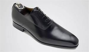 Soldes Chaussures Homme Luxe : collection chaussure chaussures de luxe pour hommes ~ Nature-et-papiers.com Idées de Décoration