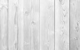 simple 2 bedroom house plans light gray wood background and witte houten planken