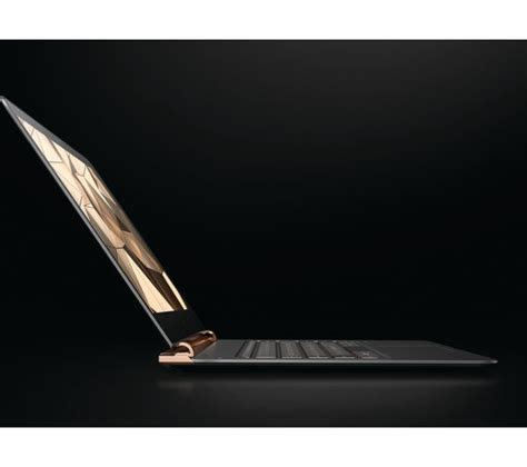 Hp 14 Bs009tx Grey buy hp spectre 13 v051na 13 3 quot laptop grey copper