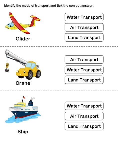 49 best images about transportation theme on pinterest