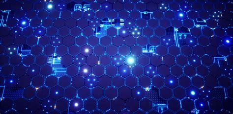 deutschland hinkt den digitalen entwicklungen hinterher