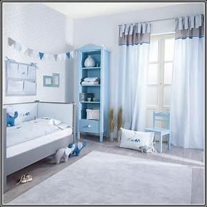 Kinderzimmer Vorhang Junge : gardinen deko gardine kinderzimmer junge gardinen dekoration verbessern ihr zimmer shade ~ Whattoseeinmadrid.com Haus und Dekorationen