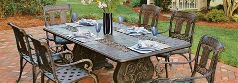 17 best images about patio furniture on out