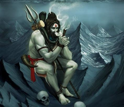 3d Wallpaper Shiva by Lord Shiva Angry Wallpapers 3d Pictures 41