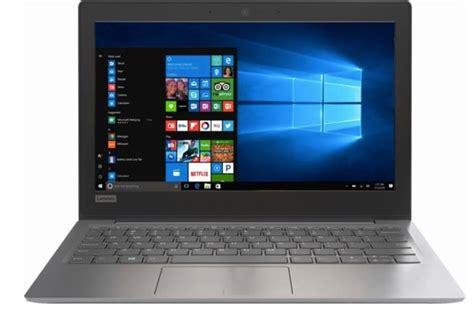 lenovo ideapad   laptop aus reviews missing product reviews net