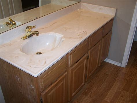 Cultured Marble Vanity Tops Refinish  Designs Ideas And. Barnlight Electric. Bath Vanity Lights. Showers For Small Bathrooms. Kitchen Cabinet Color Ideas. Dallas White Granite Countertops. Wardrobes And Armoires. Foyer Bench. Window Design Group