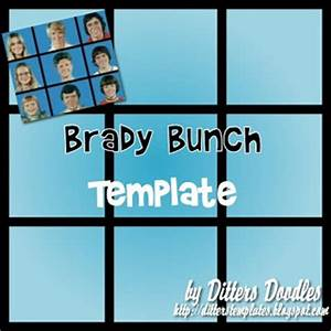totally templates With brady label templates