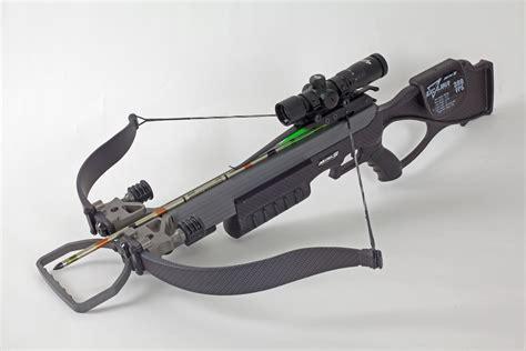 arm brust crossbow junglekey fr image 250