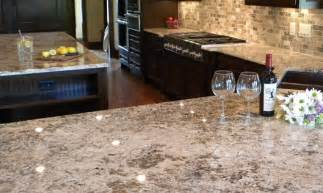 clearance kitchen faucets choose granite countertops for your remodeling project