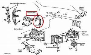 mitsubishi lancer heater core location wiring diagrams With 2016 mitsubishi outlander door controls
