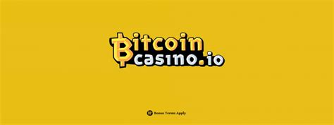 Most of these casino bonuses are offered in a fiat currency, but you can request a payout and receive your winnings in. Bitcoin Casino.io: 25 Free Spins No Deposit + 100% Match Bonus?