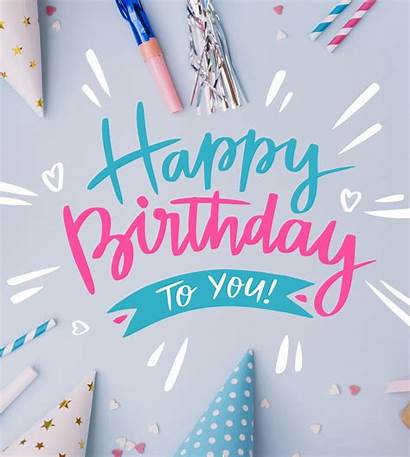 Wishes Birthday Happy Friend Messages Quotes Him