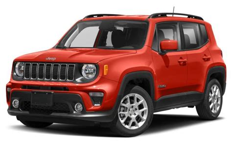 Jeep Renegade Picture by Jeep Renegade Prices Reviews And New Model Information