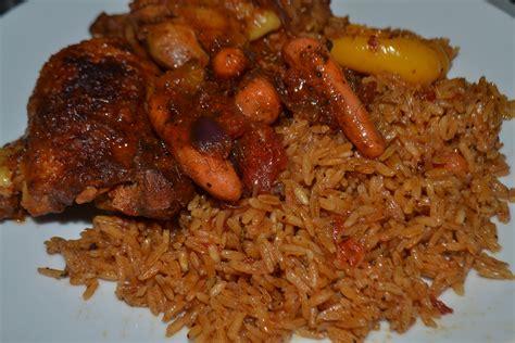 recette de cuisine ivoirienne recettes ivoiriennes pdf