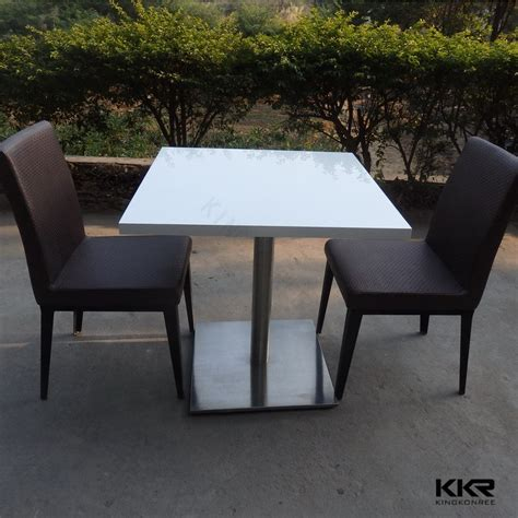 dining table bases for sale cheap used restaurant dining tables for sale with