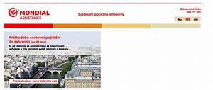 Mondial Assistance Recrutement : mondial assistance pro true stories from mondial assistance accompanies 2008 travel insurance ~ Maxctalentgroup.com Avis de Voitures