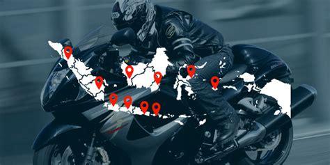 Find Suzuki Dealer by Suzuki Indonesia Pt Suzuki Indomobil Motor