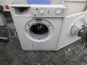 Waschmaschine Und Trockner In Einem Miele : miele wt945 waschtrockner waschmaschine trockner in einem in maintal waschmaschinen kaufen ~ Sanjose-hotels-ca.com Haus und Dekorationen