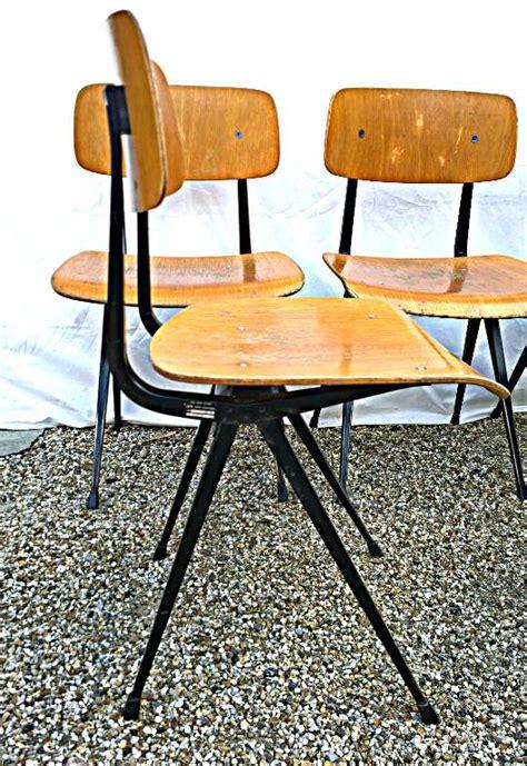 chaises privées chaises friso kramer chaises tabourets sièges puces