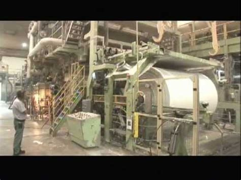 cascades tissue group sustainable manufacturing process