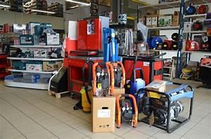 Ad Auto Distribution : service apr s vente services aux professionnels autodistribution jullien ~ Maxctalentgroup.com Avis de Voitures