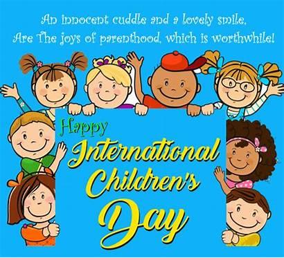 International Childrens Children Card Greetings Kid 123greetings