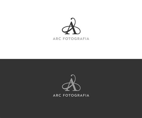 logo check   cool photography   art