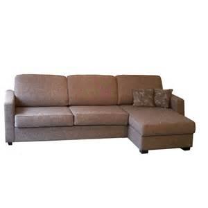 sofa bed air long slaapbanken nl