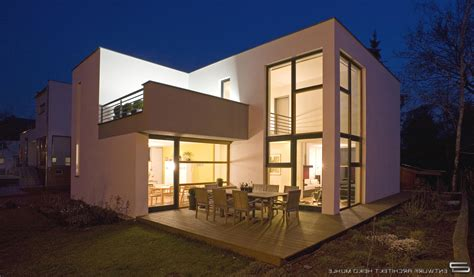 modern house floor plans free modern house plans hd wallpapers free modern