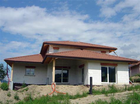 constructeur maison haute savoie maison moderne