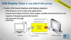 Usb Type C Audio Wiring Diagram