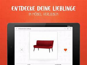 Home24 Mbel Interieur Android Apps Auf Google Play