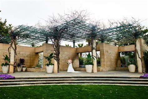 emiline s dallas arboretum bridal photography shoot in