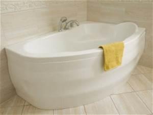 Emaille Badewanne Polieren : badewanne mit autopolitur polieren abdeckung ablauf dusche ~ Watch28wear.com Haus und Dekorationen