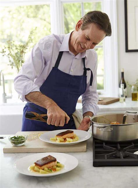 qa  chef thomas keller williams sonoma taste