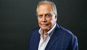 Lee Majors And Lindsay Wagner Reunite For New Movie: Six ...