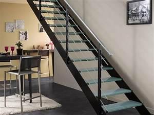 escalier interieur leroy merlin 28 images le tapis With piscine bois leroy merlin 9 marche renovation pour escalier droit leroy merlin
