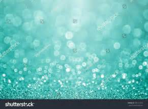 wedding backdrop lights for sale abstract green teal turquoise glitter sparkle stock photo