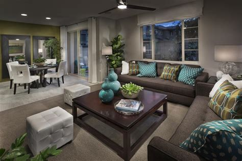 model home decorating ideas pictures  photo albums photo