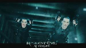 Resident Evil: Afterlife Exclusive Wallpapers 1920x1080